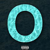 OceanZ de Dizz