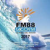 La Costa Fm Verano 2017 by Various Artists