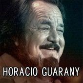 Romance de Plumas Verdes de Horacio Guarany