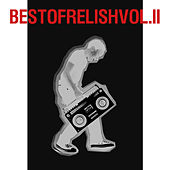 Best of Relish, Vol. II de Various Artists