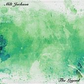 The Legend by Milt Jackson