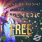 Free by House of Riddim