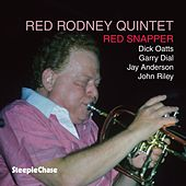 Red Snapper by Red Rodney