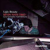 Ugly Beauty by Kevin Hays