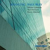 Rejoicing (Live) by Paul Bley