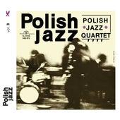 Polish Jazz Quartet (Polish Jazz) by Polish Jazz Quartet