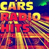 Cars Radio Hits de Various Artists
