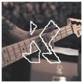 Kaputtmacher Session Compilation, Vol. 1 (Live) von Various Artists