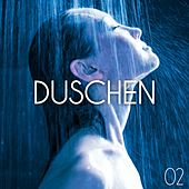 Duschen, Vol. 2 by Various Artists