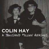 A Thousand Million Reasons de Colin Hay