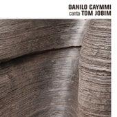 Danilo Caymmi Canta Tom Jobim by Various Artists
