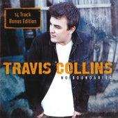 No Boundaries by Travis Collins