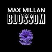 Blossom de Max Millan