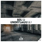 Solid Underground #2 by Various Artists