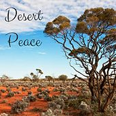 Desert Peace by White Noise For Baby Sleep