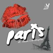Paris von We Rabbitz