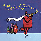 A Merry Jazzmas by Various Artists