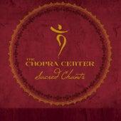 Sacred Chants by Chopra Center