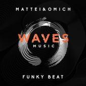 Funky Beat de Mattei