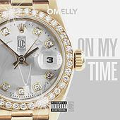 On My Time, Vol. 1 de Omelly