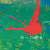 Sadnecessary (Bonus Track Version) by Milky Chance
