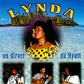 Lynda en direct du Hyatt (Live) by Lynda