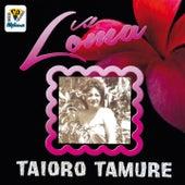 Taioro Tamure, Vol. 2 by Loma