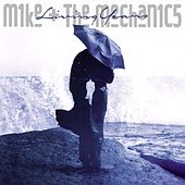 Living Years (Deluxe Edition) von Mike + the Mechanics