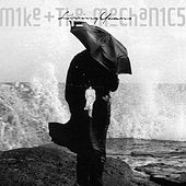 Living Years de Mike + the Mechanics