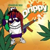 Drippy de Famous Dex