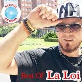 Best of La loi by Cheb Bilal