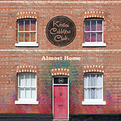 Almost Home by Keston Cobblers Club