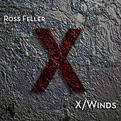 X/Winds by Various Artists