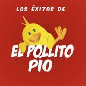 Lo Éxitos del Pollito Pio by Various Artists