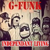 Independant Living de G Funk