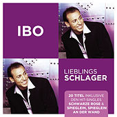 Lieblingsschlager by IBO