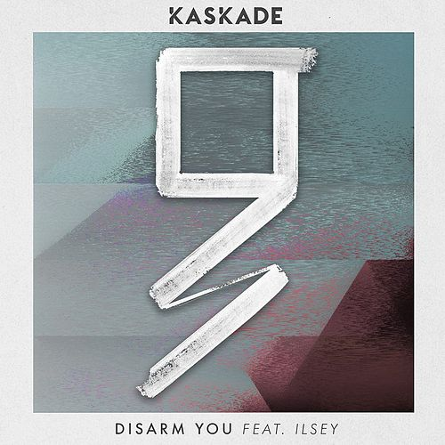 Disarm You (feat. Ilsey) (Grey Remix) by Kaskade