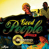 Good People Riddim by Various Artists