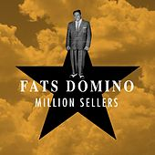 Million Sellers by Fats Domino