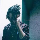 New Blues von Donnie Parker