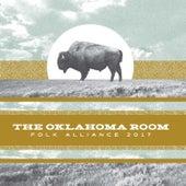 The Oklahoma Room at Folk Alliance 2017 by Various Artists