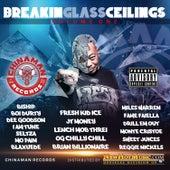 Breaking Glass Ceilings, Vol. 1 by Various Artists