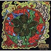 Subterranean Hitz, Vol. 1 by Various Artists