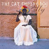 Sly by The Cat Empire