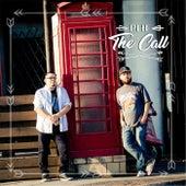 The Call de Phf