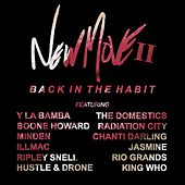 New Move II: Back in the Habit by Various Artists