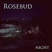 Night by Rosebud