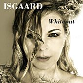 Whiteout by Isgaard