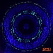 Rima by Moana