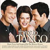 Three to Tango de Various Artists